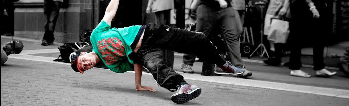 clases-baile-urbano-malaga