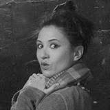 Carmen Vega - Alumno de Teatro