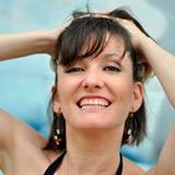 Laura Ortiz - Alumno de Teatro