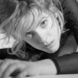 Maggie Civantos - Alumno de Teatro