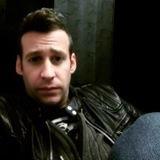 Pablo Fortes - Alumno de Teatro