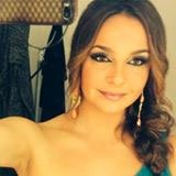 Raquel Infante - Alumno de Teatro