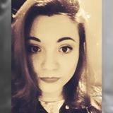 Sabrina Chavez - Alumno de Teatro