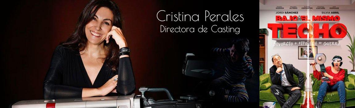 curso-cristina-perales Málaga